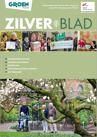 Zilverblad_2019-1.JPG