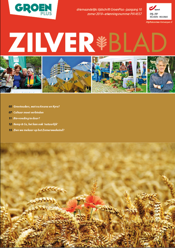 zilverblad_2019-2.jpg
