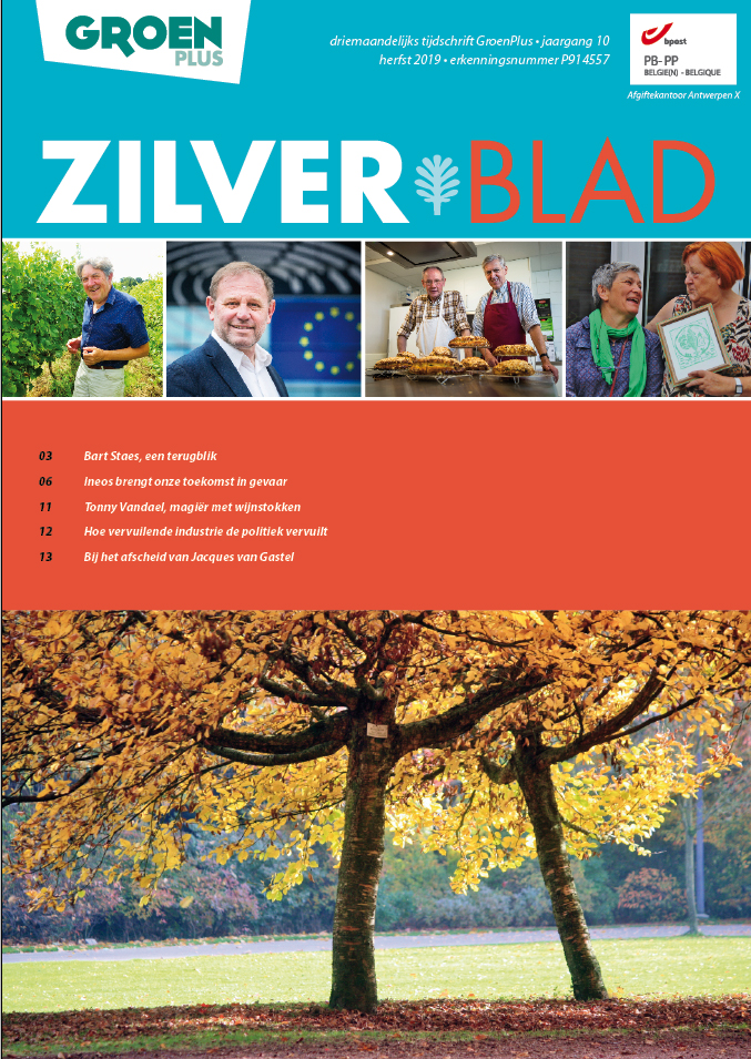 Zilverblad_2019-3.jpg