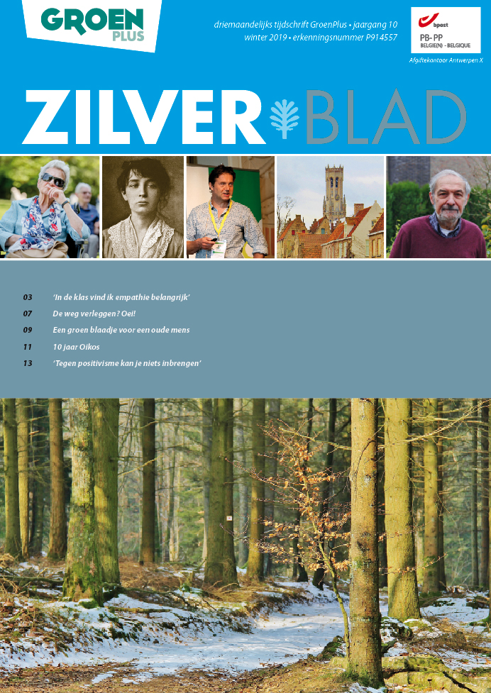 Zilverblad_2019-4.jpg