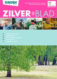 Zilverblad_mrt20_web_los.jpg