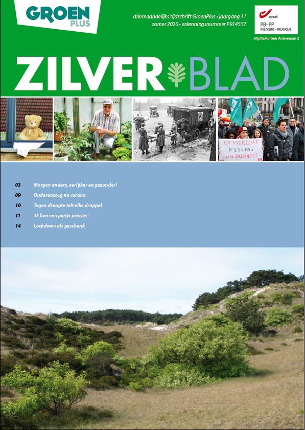 zilverblad_juni2020_cover.jpg