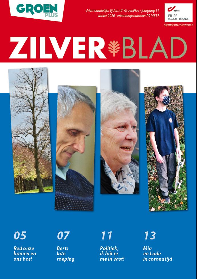 zilverblad_dec20_cover.jpg