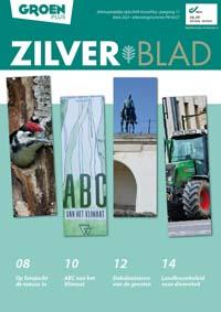 zilverblad_feb21_-_front.jpg