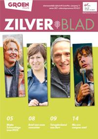 zilverblad_jun21_-_front.jpg
