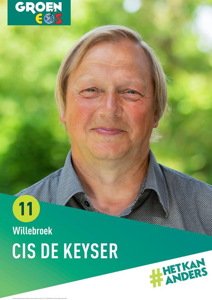 1_Cis_De_Keyser.jpg