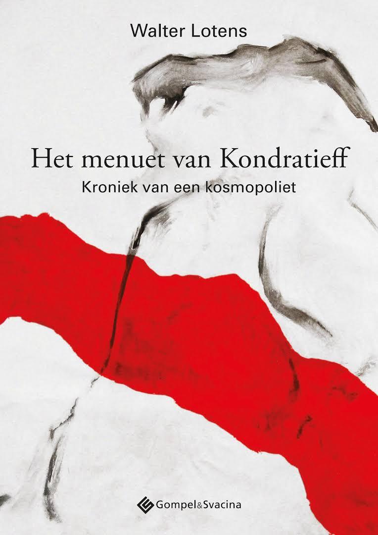 Walter_Lotens_-_Het_menuet_van_Kondratieff_2.jpg