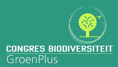 Congres_biodiversiteit_web_400.png