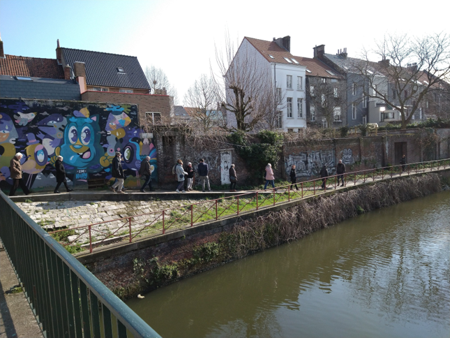 Wandeling_Gent_3.png