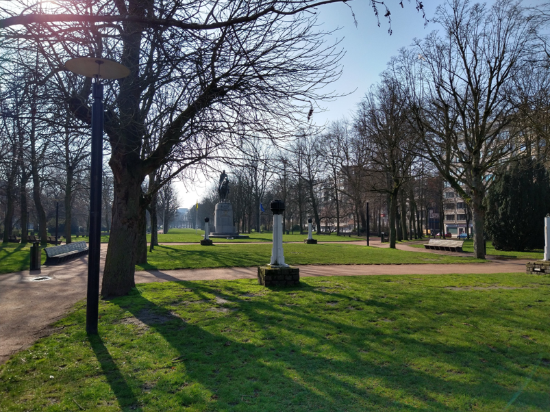 Wandeling_Gent_2.png