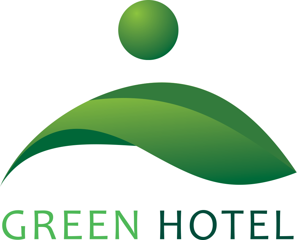 GREEN-HOTEL_logo-1.png