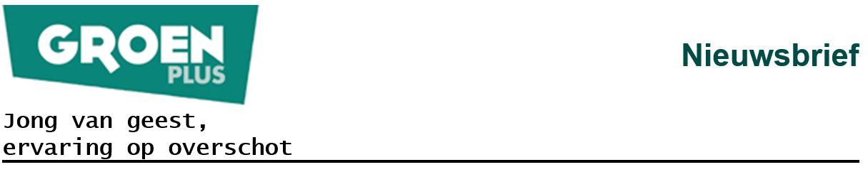 Nieuwsbrief_20201022_0_hoofding.JPG