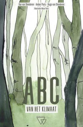 ABC_van_het_klimaat.jpg