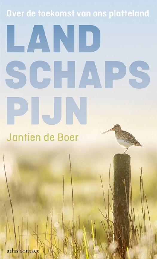 Landschapspijn_afb1.jpg