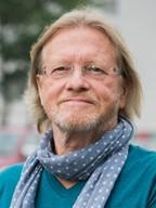André_Baert.jpg