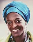 Stella_Nyanchama_Okemwa.png
