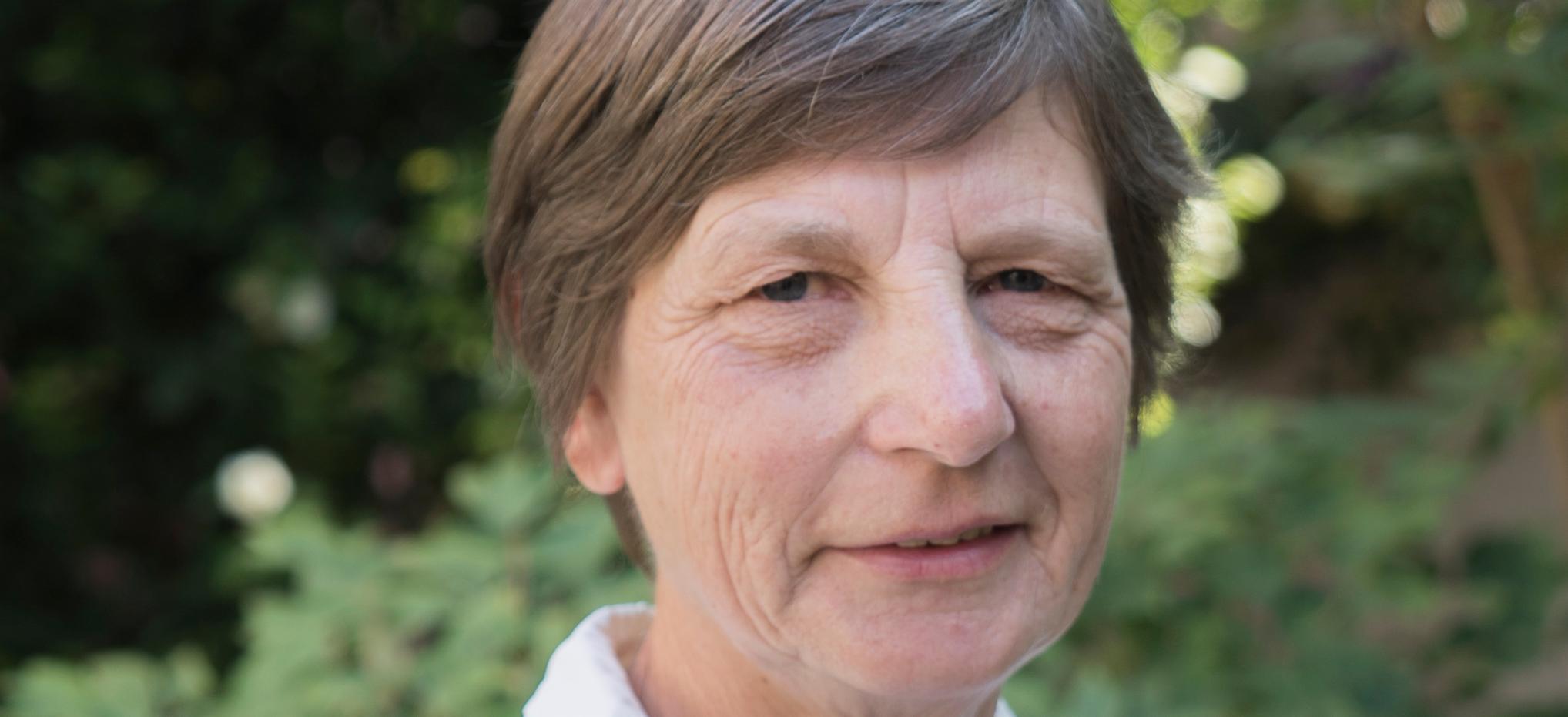 <h2>Ann Kellens: duurzame keuzes voor een betere wereld</h2><div>Als het beleid vanuit een duurzame visie een kader schept waar elke burger zijn steentje kan bijdragen, dan kan de stad en de wereld en binnen 12 jaar helemaal anders uitzien.</div>