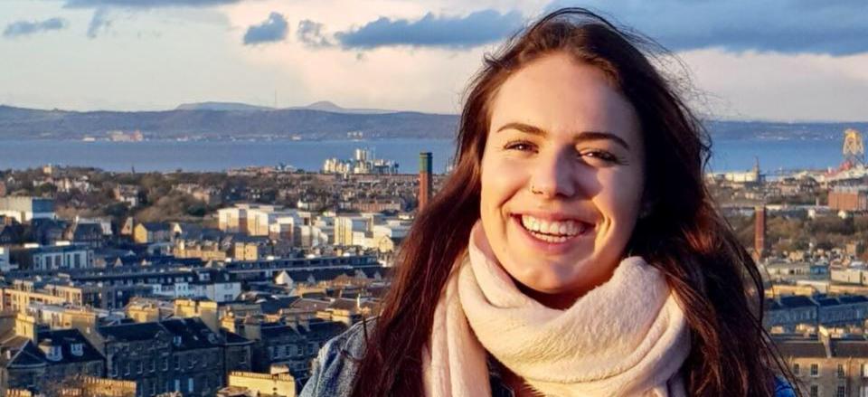 <h2>Sarah brengt jeugdige bevlogenheid in onze ploeg</h2><div>Groen-Lier&Ko staat voor een groen, sociaal en participatief beleid. Ik voel me op de lijst van Groen-Lier&Ko dan ook prima in mijn sas.</div>