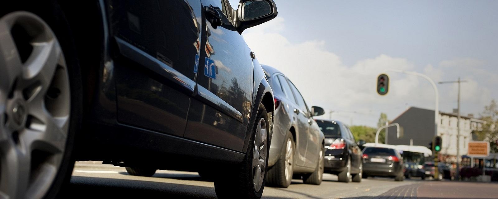 <h2>Verkeersveiligheid</h2><div> 'De mobiliteit in Lille moet beter. Er is nood aan een doordachte visie in samenspraak met onze inwoners.