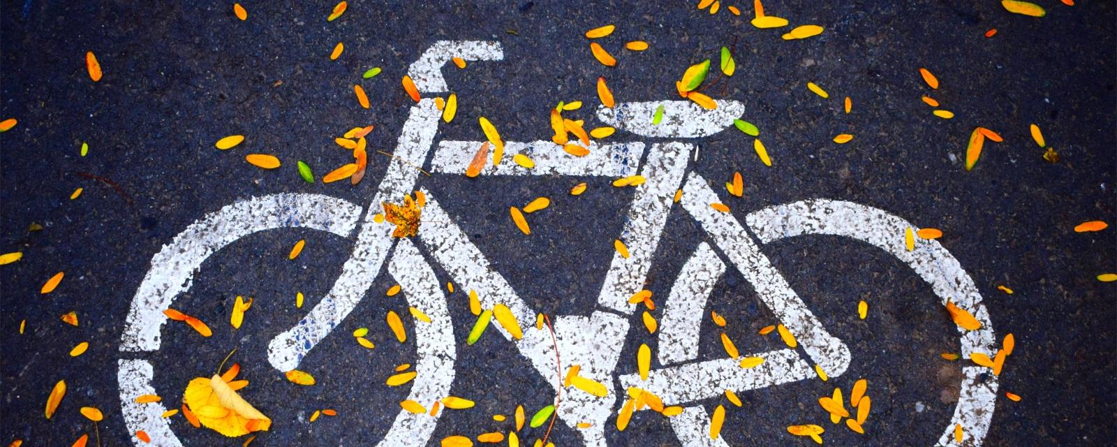 <h2>Veilig verkeer</h2><div>We zetten fietsers en voetgangers op één. Zo maken we de wegen veiliger en de lucht  gezonder</div>