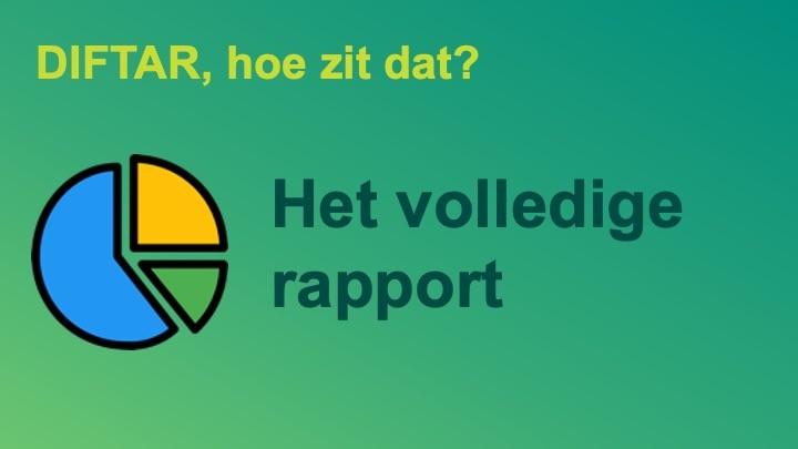 Diftar_rapport.jpg