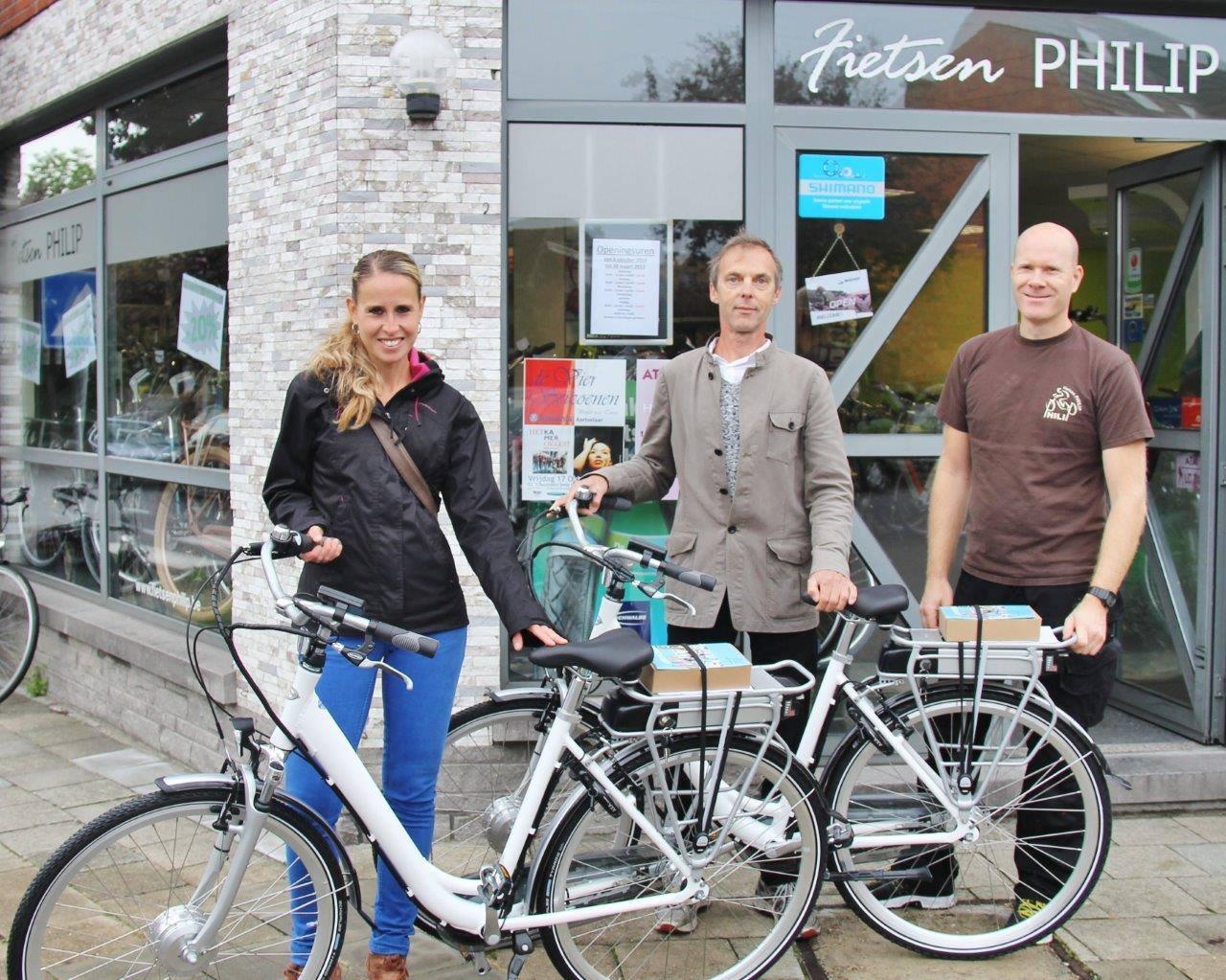 Elektrische_fietsen.jpg