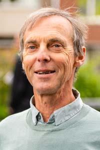 René Lauwers