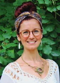 Heidi_Scheerlinck_200.jpg