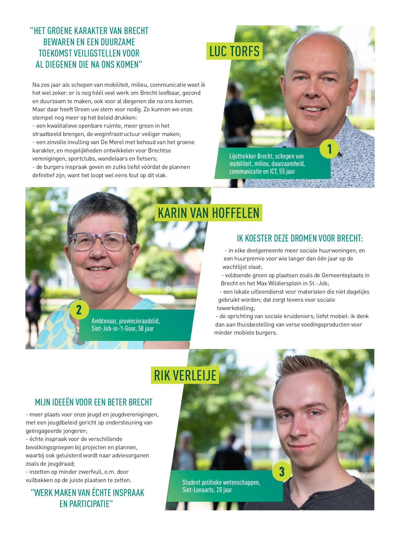 Groen_ANT_V1_Brecht_201810_(2)-page-005.jpg