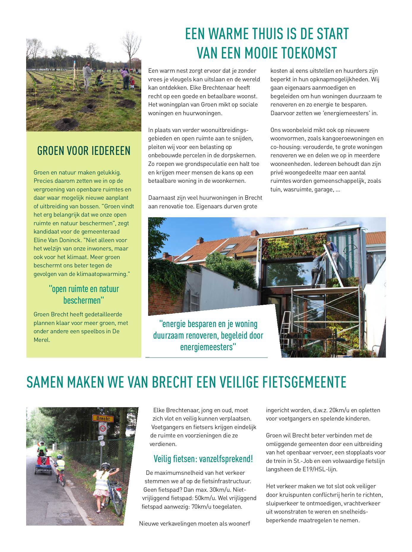 Groen_ANT_V1_Brecht_201810_(2)-page-006.jpg