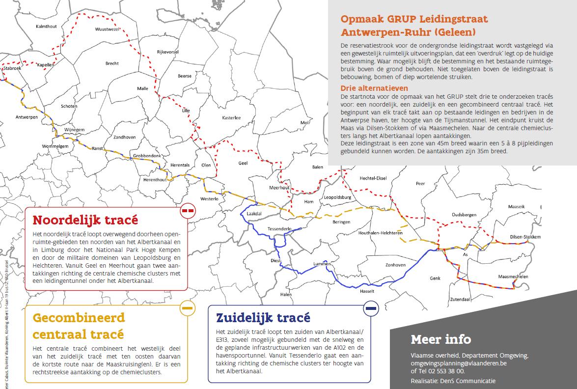 Traces_drie_opties_-_Routekaart_-_Omgeving_Vlaanderen.png