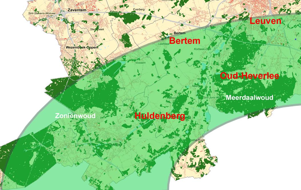 kaart-en-pijl--bossen.jpg