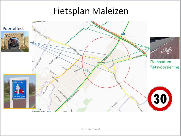 Fietsplan_Maleizen.png