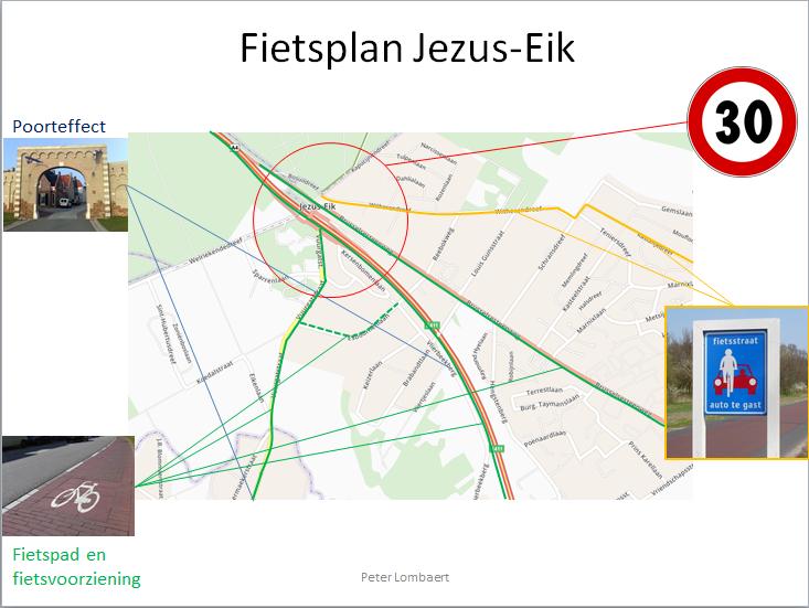 Fietsplan_Jezus-Eik.png