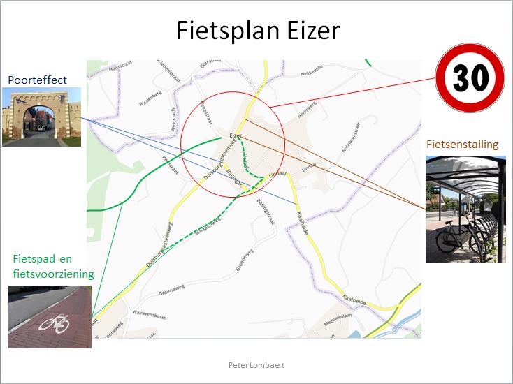 Fietsplan_Eizer.png