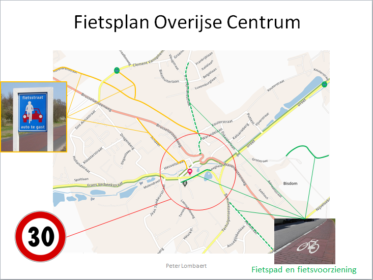 Fietsplan_Overijse_centrum.png