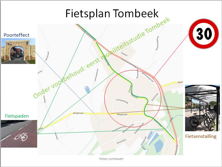 Fietsplan_Tombeek.png