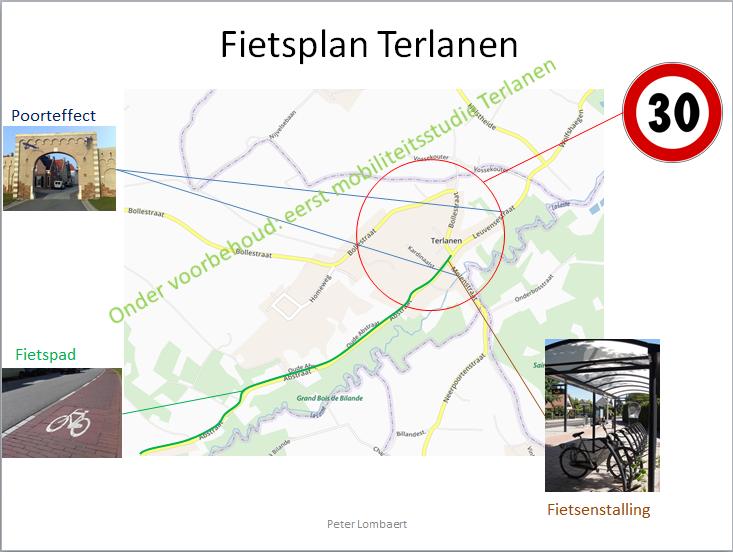 Fietsplan_Terlanen.png