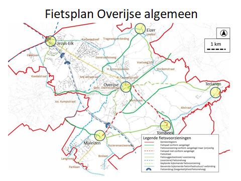 Fietsplan_aOverijse_algemeen.png