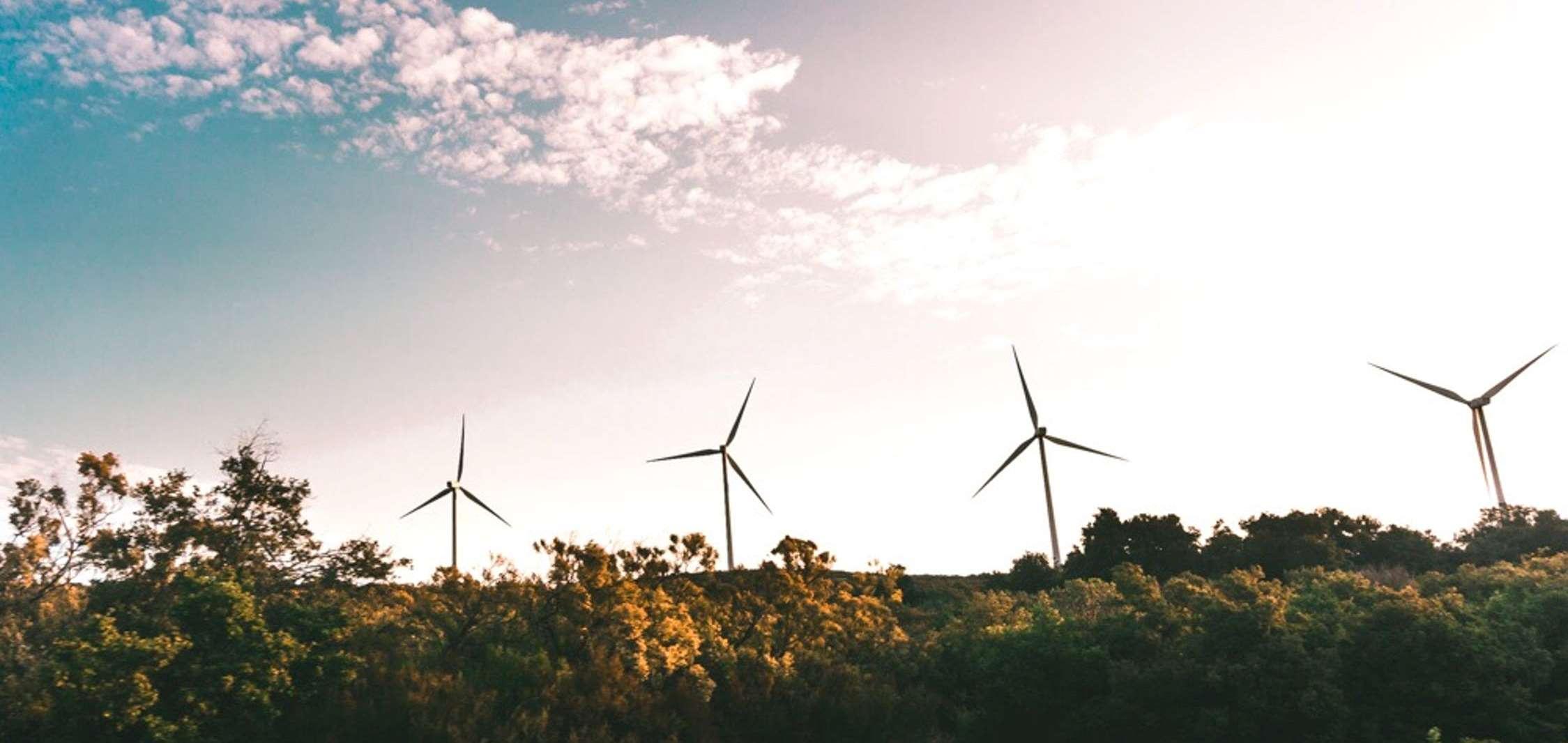 <h2>Klimaat</h2><div>Samen met Vlaams-Brabanders bouwen we aan een klimaatneutrale provincie voor onze kinderen en kleinkinderen. Grote, rijke natuurlandschappen beschermen ons tegen hitte en wateroverlast.</div>