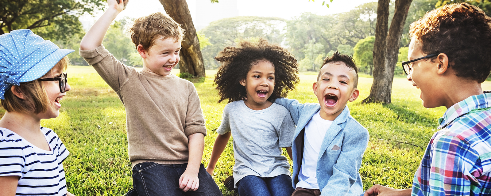 <h2>groene buurt gezonde buurt</h2><div>Groen zet in op een gemeente waarin kinderen gezond kunnen opgroeien met zuivere lucht, gezond lokaal voedsel en groene energie. Lees meer in ons programma.</div>