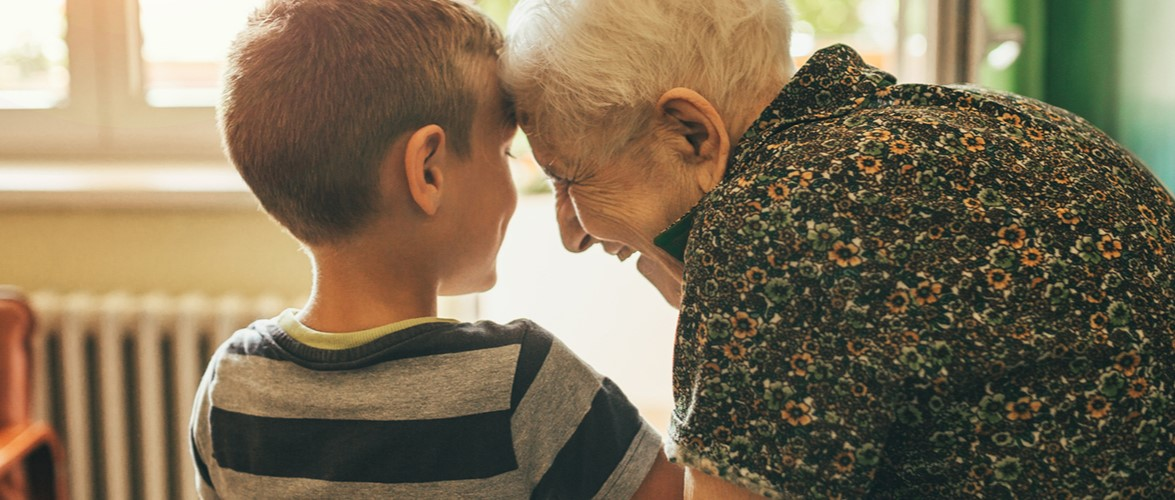 <h2>een gemeente die verbindt</h2><div>Groen streeft naar een leeftijdsvriendelijke en toegankelijke gemeente, die alert is voor de vele vormen van (kans)armoede en van zorgnoden. We ondersteunen sociale cohesie via jeugd- en buurtwerking...</div>