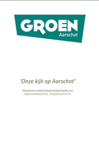 logo_groenprog