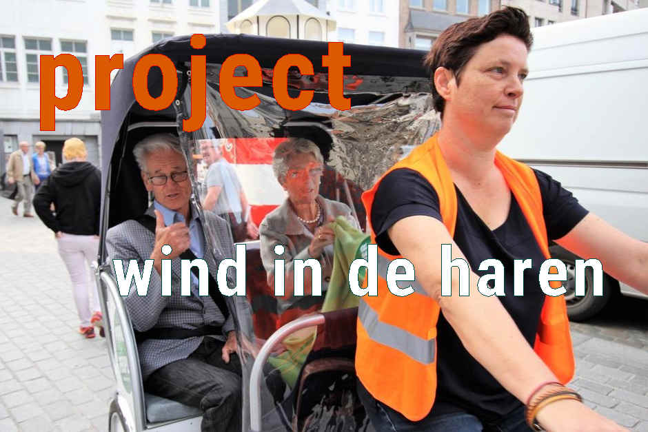 PROJECT_wind_in_de_haren_foto.jpg