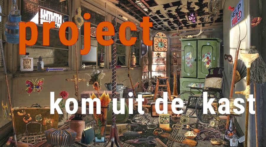 PROJECT_Kom_uit_de_kast_foto.jpg