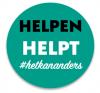 helpen_helpt.png