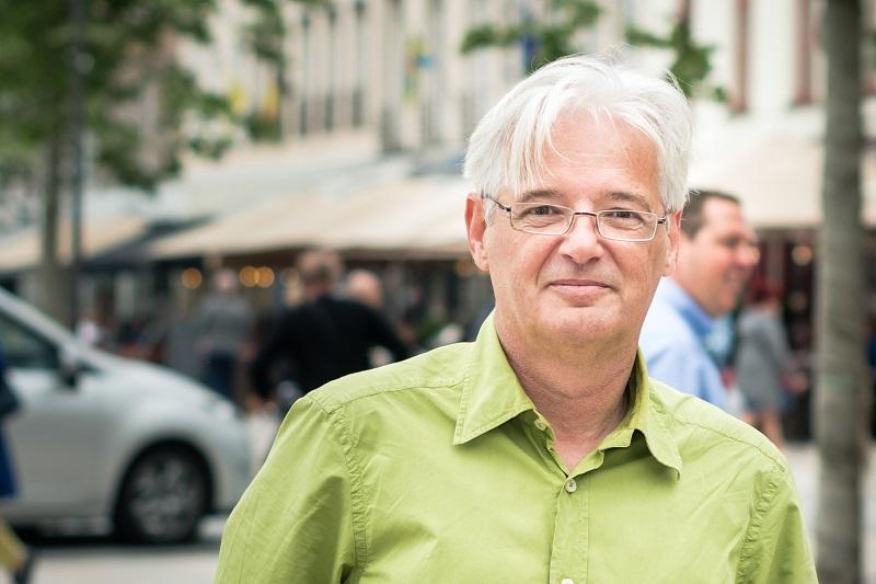Jan Vanassche