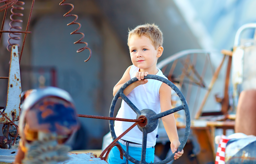 <h2>Spelen stimuleren</h2><div>Kinderen moeten ten volle de mogelijkheid hebben om veilig (buiten) te spelen. Vooral in het centrum zijn er nog mogelijkheden om dit te verbeteren...</div>