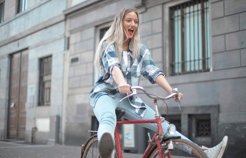 petitie-fietszone_kl.jpg