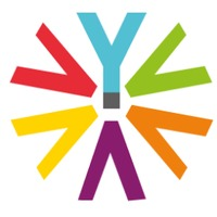 City of Edmonton Youth Council